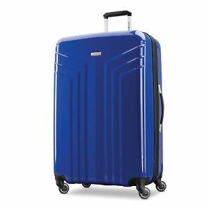 $79.99 2个行李吊牌仅$2Samsonite新秀丽 Sparta硬壳万向轮行李箱 29寸 两色可选