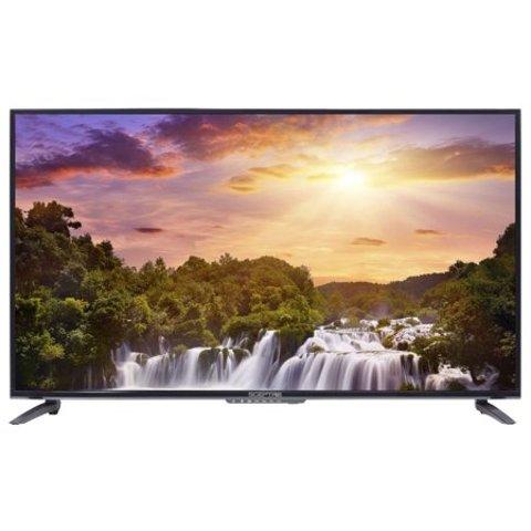 Sceptre 43吋 4K 超高清 HDR电视