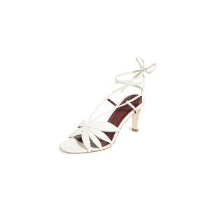 STAUD Flora Sandals | SHOPBOP