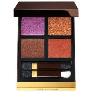 Eye Color Quad - TOM FORD | Sephora