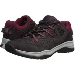 $14.48New Balance Women's 669 V2 Shoe Sale