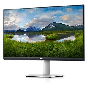 """Dell 27"""" S2721QS 4K UHD Monitor"""