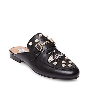 Extra 30% OffSteve Madden Woman Shoes
