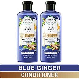 Herbal Essences Ginger Conditioner 2-Pack Sale