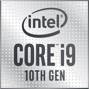 Intel Core i9-10900 2.8 GHz Ten-Core LGA 1200 Processor