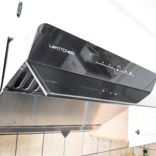 🍀爱美食,爱健康的你,千万不要错过这款乐厨全新X800吸油烟机