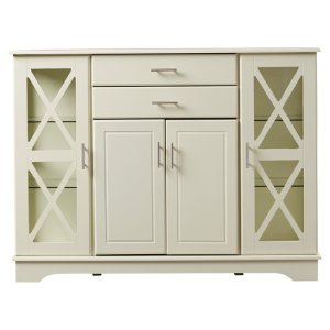 Andover Mills Legere Sideboard & Reviews | Wayfair
