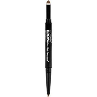 $2.85Maybelline New York Brow Define Plus Fill Duo Makeup