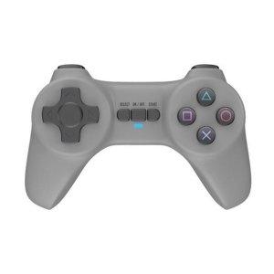 $2.97 买不了吃亏买不了上当YoK PlayStation Classic 无线手柄