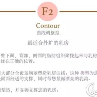 完美结合法国的优雅和日本的体贴的高贵内衣 | Belle Forme 内衣众测
