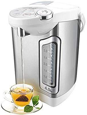 Rosewill 4升电热水壶