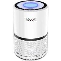 levoit LV-H132 带HEPA滤芯空气净化器