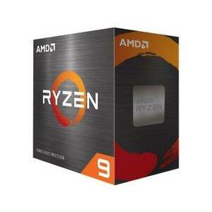 AMD Ryzen 9 5950X 16-Core 3.4GHz AM4 105W Processor