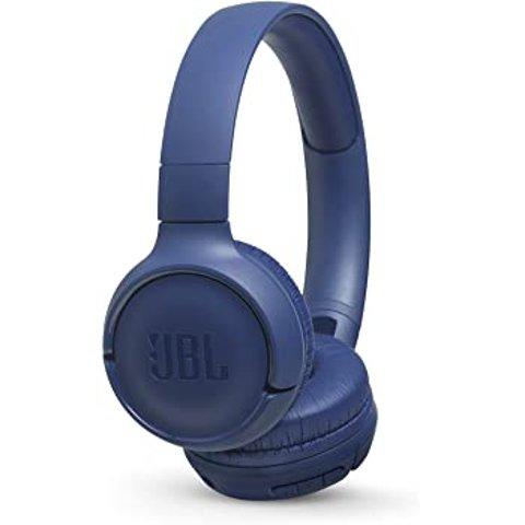 JBL Tune 500BT On-Ear Wireless Bluetooth Headphone