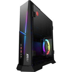 MSI Trident X Plus (i7 9700K, 2070, 16GB, 512GB)