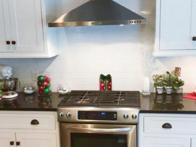 小小厨房之小家电系列|提升幸福感