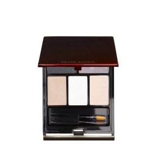 KEVYN AUCOIN Essential Eye Shadow Set
