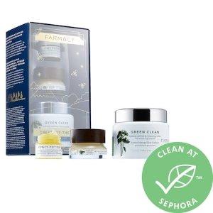 Cream of the Crop - Farmacy | Sephora