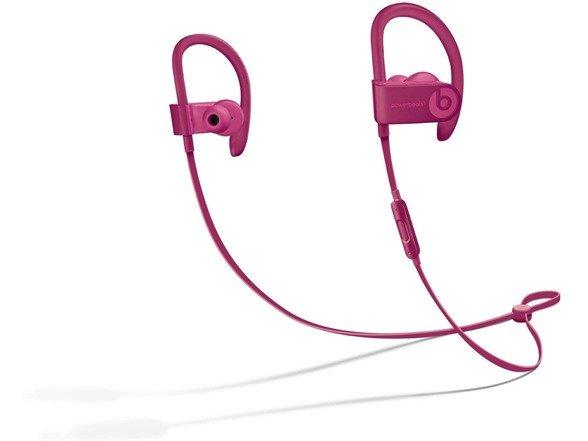 Beats Powerbeats3 无线运动耳机