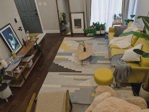 从租房到买房,在美国的「家」越来越接近理想生活的样子-北美省钱快报 Dealmoon.com 攻略