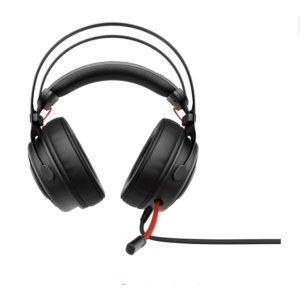 HP OMEN 800 游戏耳机