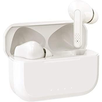 Conico 无线蓝牙耳机 蓝牙5.0