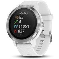 Garmin vívoactive 3 GPS 43mm Garmin Pay 智能手表