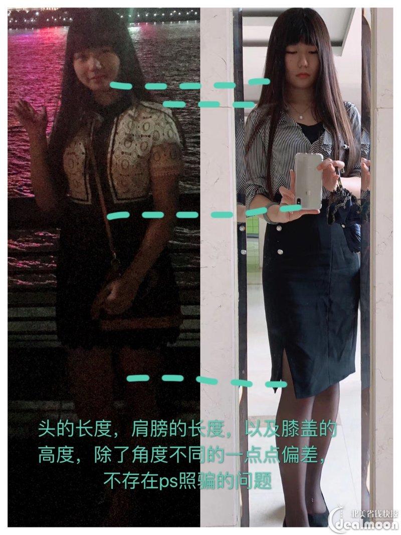 2b0899f7da61a45333def22.jpg