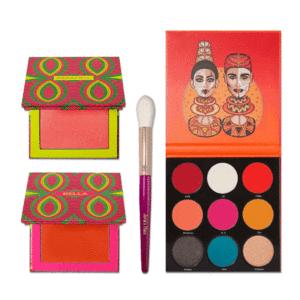 Juvia's Place   Makeup Palettes   Makeup Accessories   Foundation – Juvia's Place