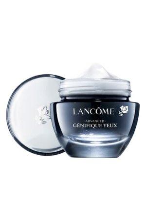 Lancôme Génifique Eye Cream | Nordstrom