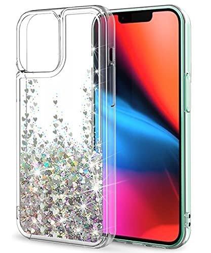 SunStory iPhone 13 Pro 炫彩手机壳