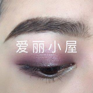 眉部产品红黑榜 | 保姆级画眉教程❗️新手必看