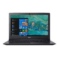 Acer Aspire 3 笔记本 (i3-8130U, 4GB, 1TB)