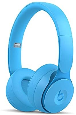 Beats Solo Pro 无线降噪音耳机 Apple H1芯片