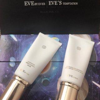 EVE's 你以为我会告诉你我的美白秘籍吗😜😜😜
