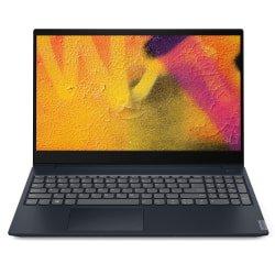 """IdeaPad S340 15.6"""" 笔记本 (R7 3300U, 8GB, 256GB)"""