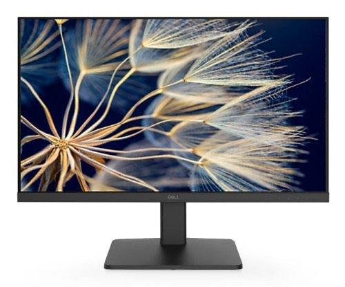 Dell D2721H 27吋 IPS 超窄边框显示器