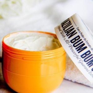 Brazilian Bum Bum Cream - Sol de Janeiro | Sephora