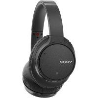 Sony WH CH700N 无线主动降噪耳机