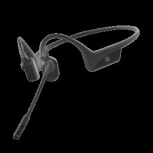 $119.97Aftershokz OpenComm 骨传导立体声蓝牙耳机