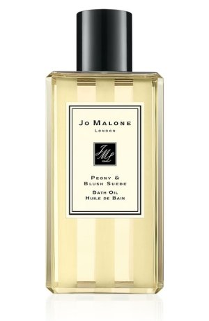 Jo Malone London™ Peony & Blush Suede Bath Oil | Nordstrom