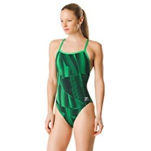 Up to 50% Off + Extra 60% OffSpeedo USA Swimwear Sale
