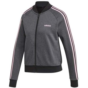 $15(原价$50)adidas 女士棒球夹克外套