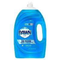 Dawn 清香型洗碗液 75oz