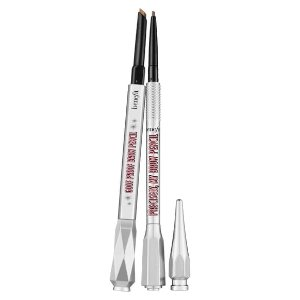 $32 ($50 Value)Benefit Brow Pencil Party Full Size Set | Nordstrom