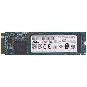 $219.99Toshiba XG5-P KXG50PNV2T04 2TB M.2 2280 NVMe 固态硬盘