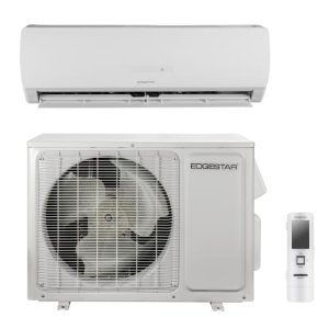 $699EdgeStar MSPLIT12000  分体式空调