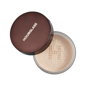 Veil™ Translucent Setting Powder Mini - Hourglass | Sephora