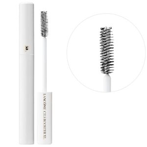 CILS BOOSTER XL Super-Enhancing Mascara Base - Lancôme | Sephora