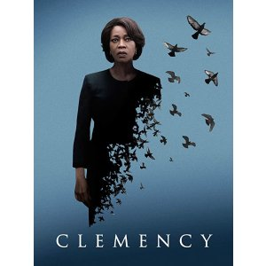 FreeClemency Movie